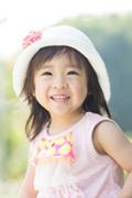 子供写真レッスン(椎名トモミ)