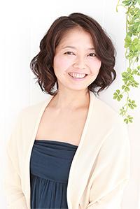 makiko(朝ヨガ/新宿御苑)